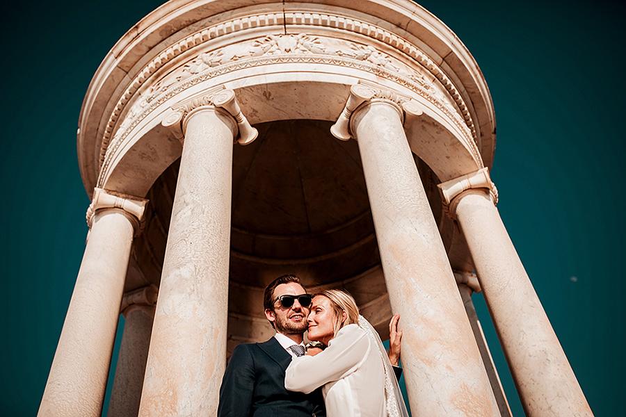 fotógrafo-de-bodas-son-marroig