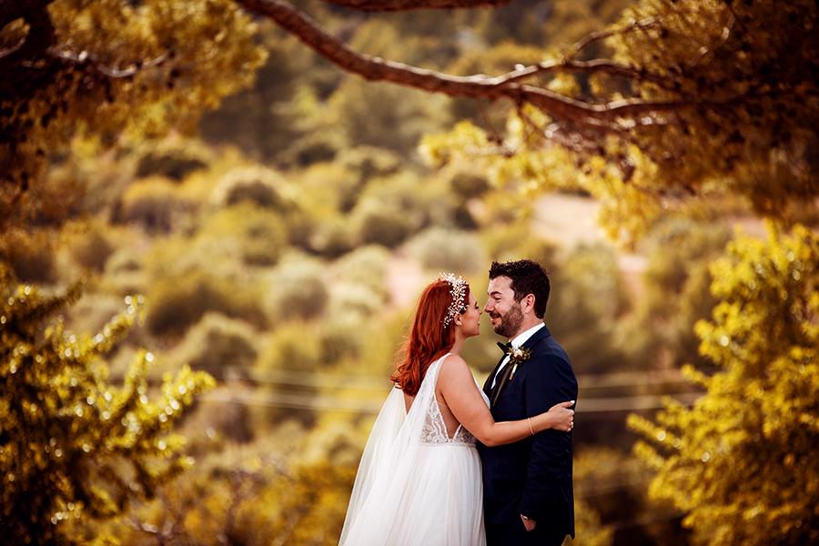 fotografó-de-bodas-son-berga